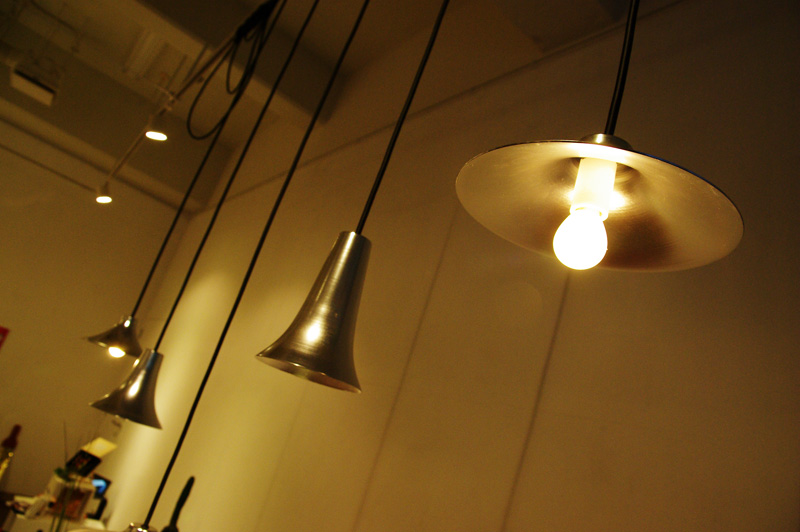 Design & innovation