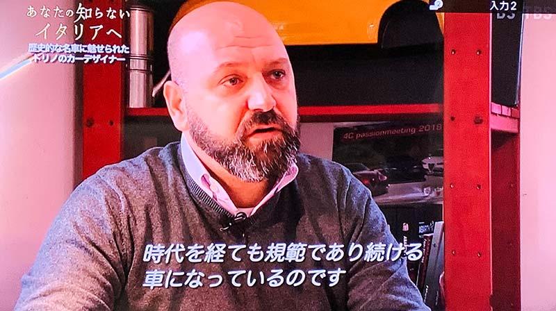IMG_77660.jpg