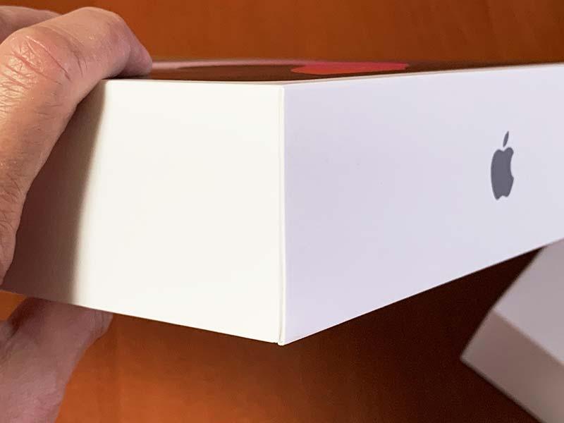 設計はわずかな控えが品質を決める、貼り箱、化粧箱、パッケージデザイン
