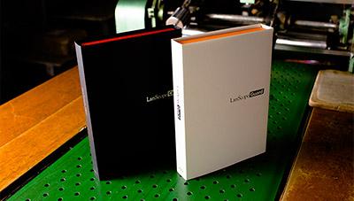 Lanscope1000.jpg