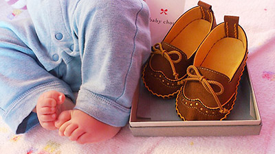 baby-shoes100.jpg