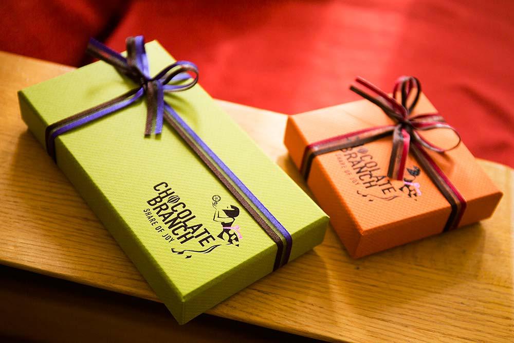 貼箱を通してブランドをプロデュース、顧客の求める新しい価値創造、貼り箱、化粧箱、パッケージ