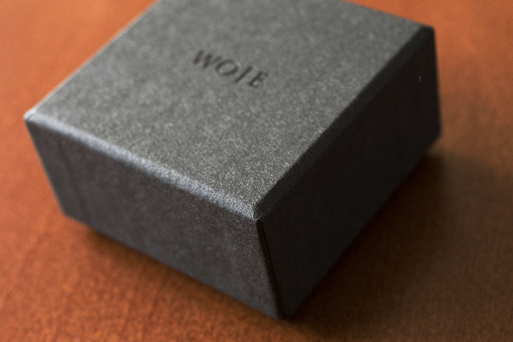 アクセサリーボックス、貼り箱、紙箱