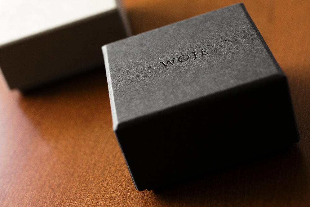 貼り箱は、人の心を動かすパッケージ。化粧箱