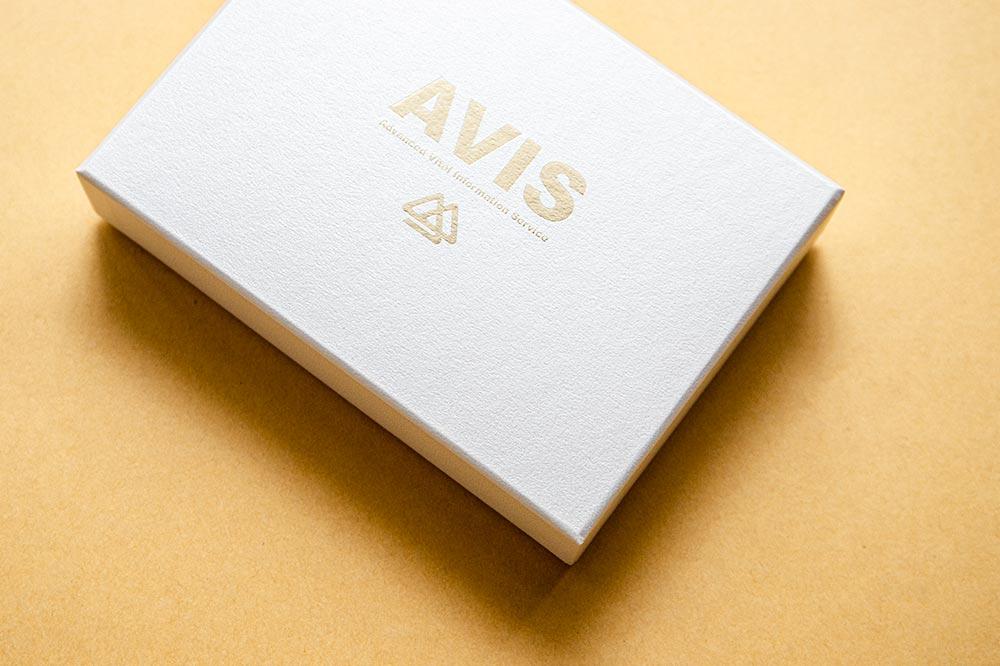 商品ブランドとして安っぽいパッケージには入れられない思い、パッケージ、化粧箱、貼り箱