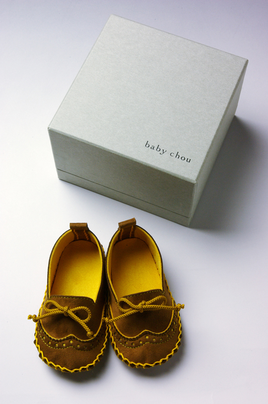 baby-shoes3.jpg