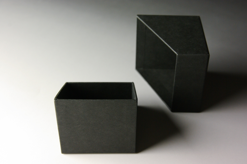 ブロックメモボックス