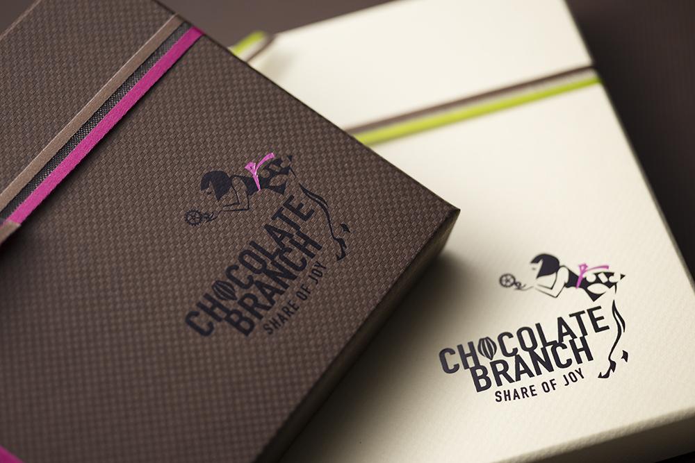 CMFデザインパッケージ、UXデザイン、ブランドストーリー