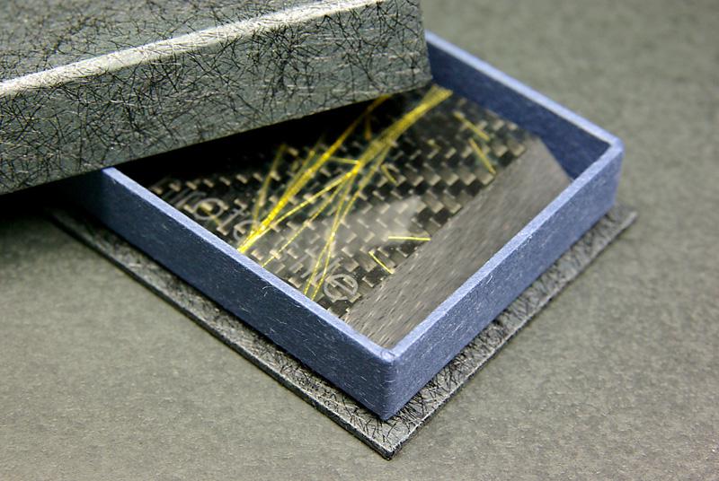 carbonfiber-07.jpg