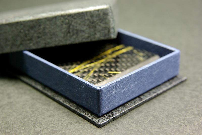 carbonfiber-08.jpg