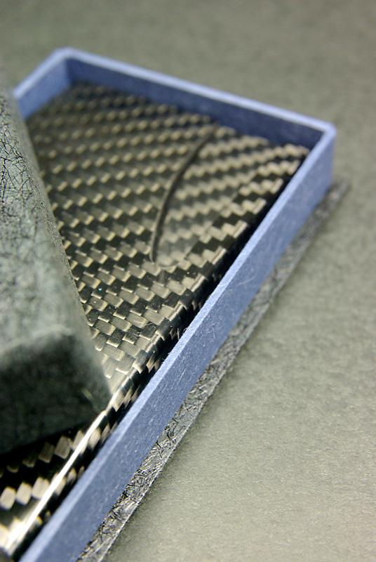 carbonfiber-09.jpg