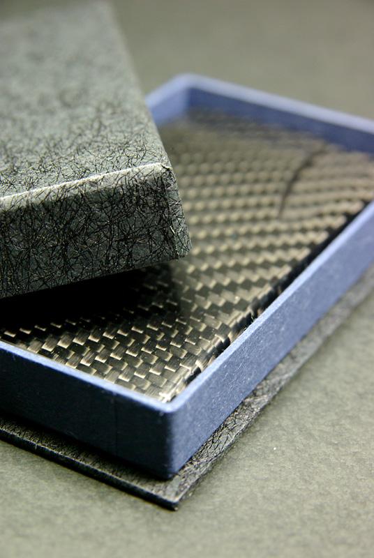 carbonfiber-10.jpg
