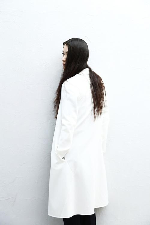 coat20.JPG
