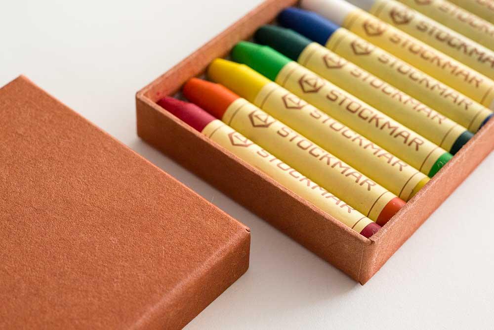 crayonbox1.jpg