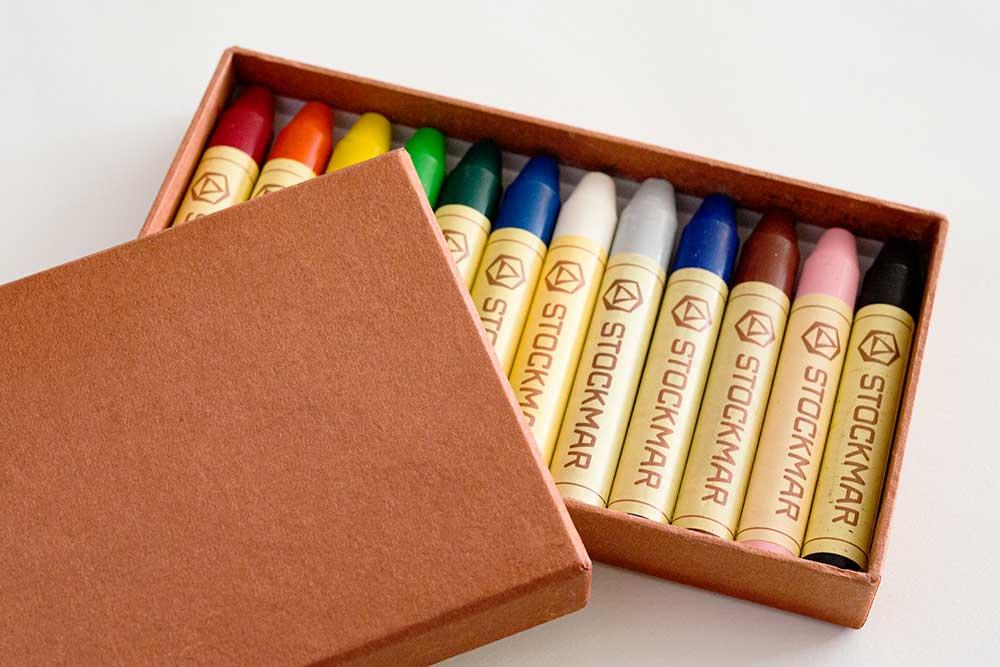パッケージ、化粧箱の役割、外見は一番外側にある中身、ブランディング、マーケティング