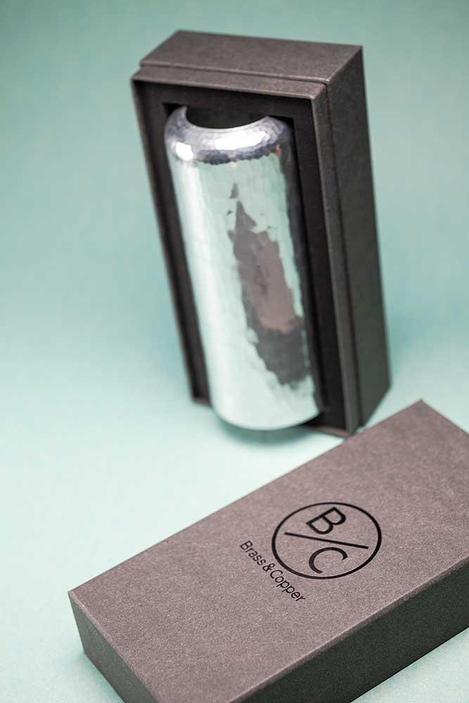 ギフトには価値ある化粧箱、パッケージ、貼り箱、紙箱、ギフトボックス