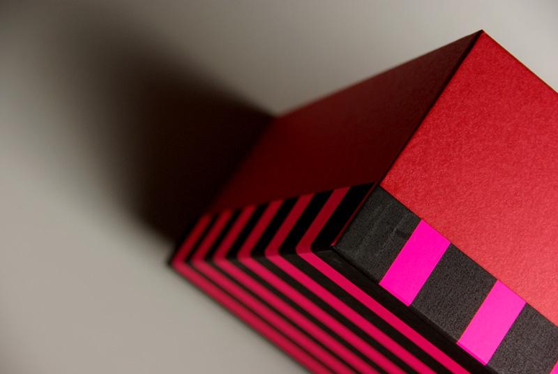 感性価値としてのCMFデザインと貼箱(パッケージ)の関係
