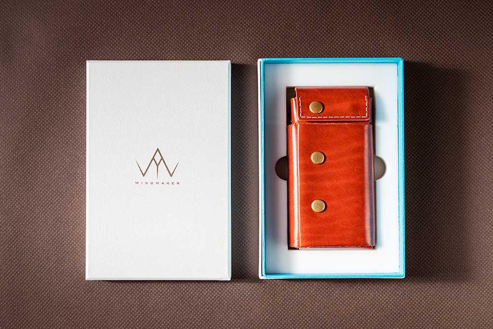 価値提供とマーケット感覚、化粧箱、パッケージ、貼り箱