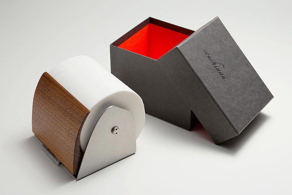 貼箱ディレクター、貼り箱、化粧箱、紙箱、商品パッケージ