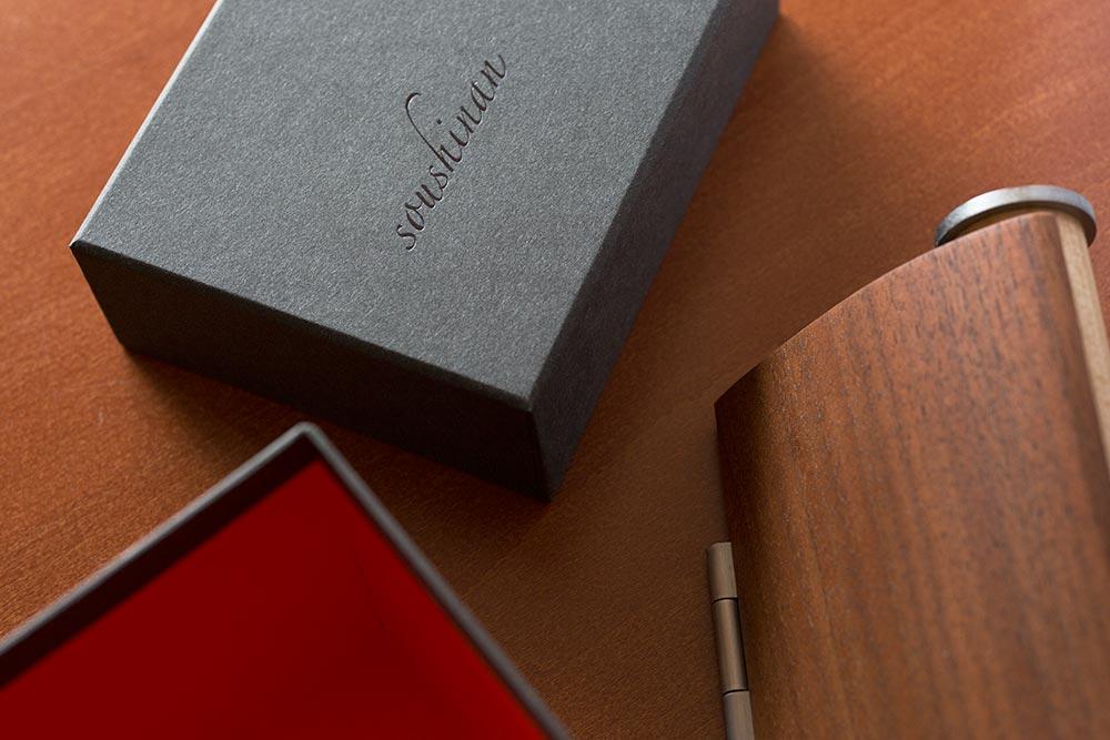 paperholder12.jpg