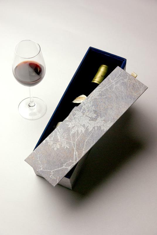 ワインボックス